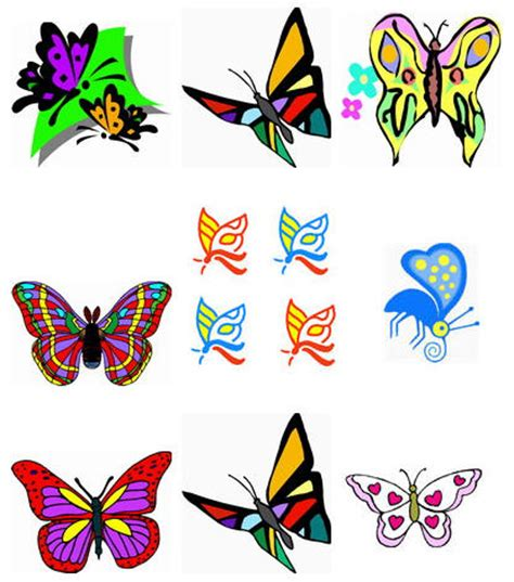 Essay on butterfly Sales Architects