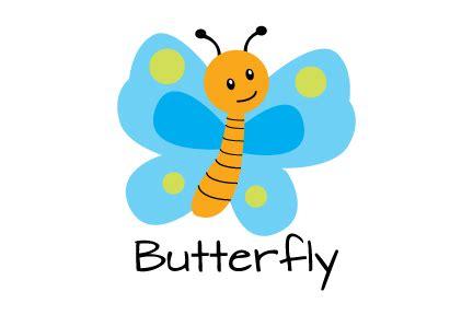 If I were a butterfly - exploreabccom