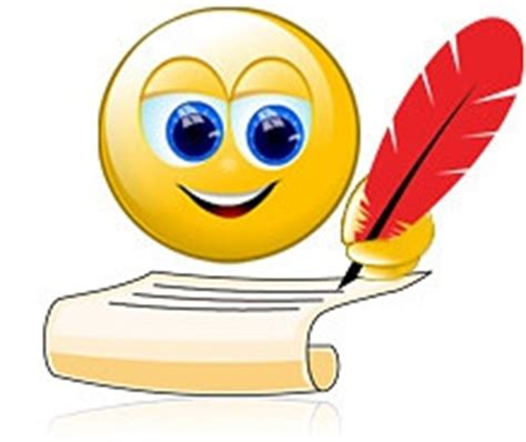 Ijig Best Research Proposal Writing Services