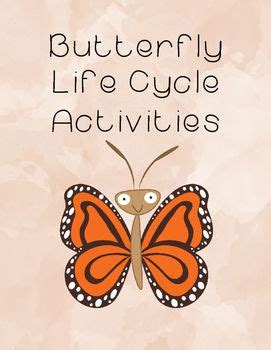 Autobiography of a Butterfly essays